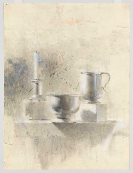 Walter Murch | Whitney Museum of American Art