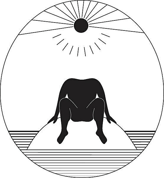 Goldin+Senneby, Headless Symbol, 2007.