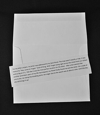 Image of text on paper.