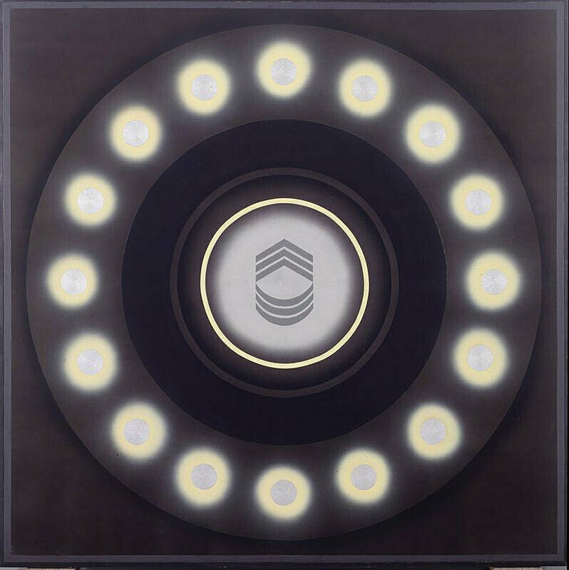 Image of light wheel.