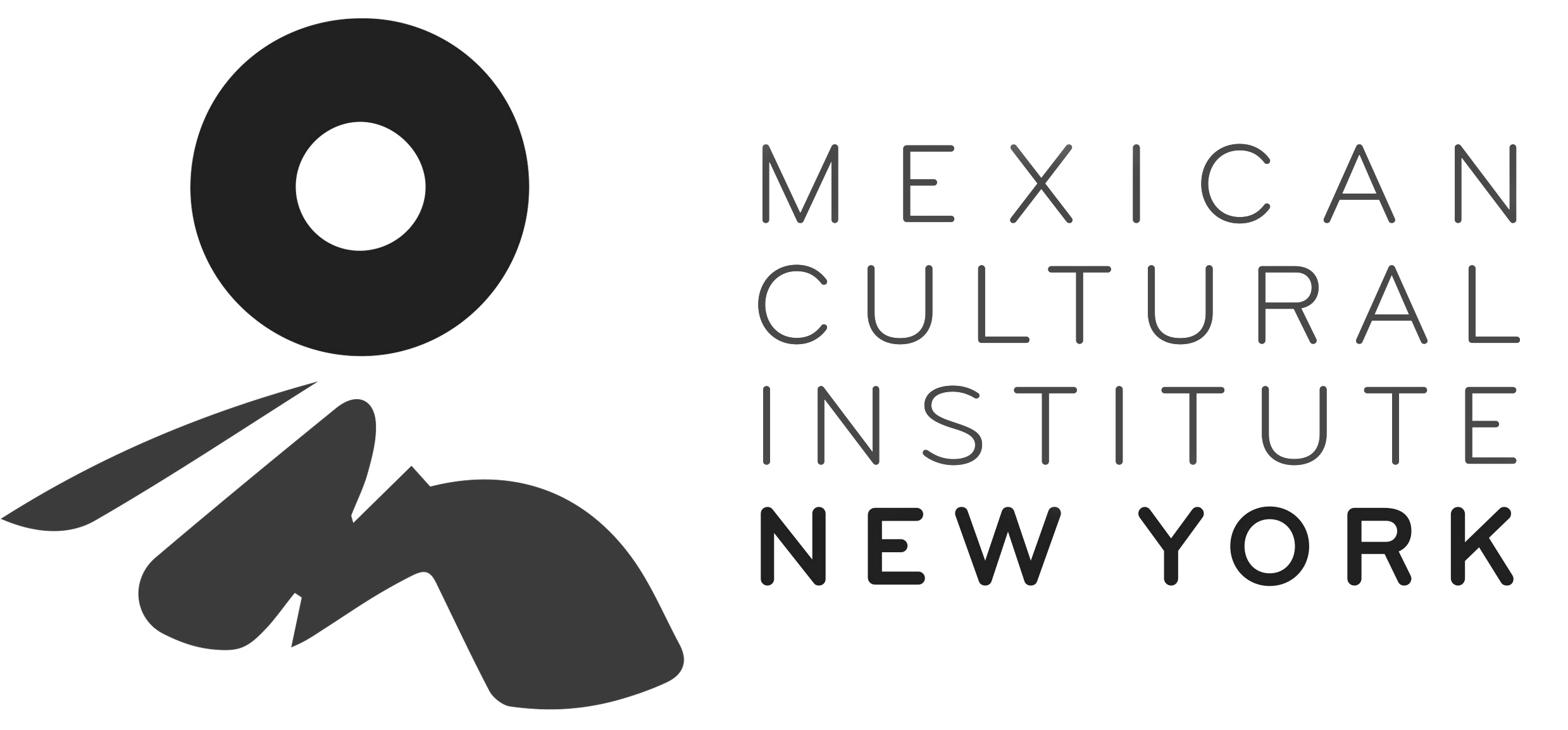 Mexican Cultural Institute New York